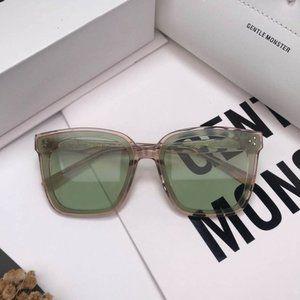 Gentle Monster DREAMER 17 Sunglasses
